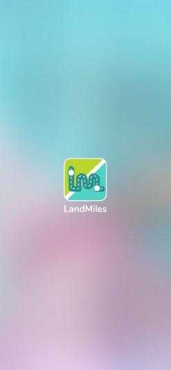 Best rewards app in Malaysia